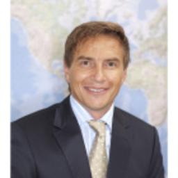 Walter Hinterhölzl's profile picture
