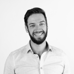 Alexander Trienen - SALT AND PEPPER Software GmbH & Co. KG - Osnabrück