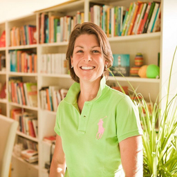 Antje Brand - Antje Brand – Gesundheitsberatung + Coaching in Köln, Bonn & Wesseling - Wesseling