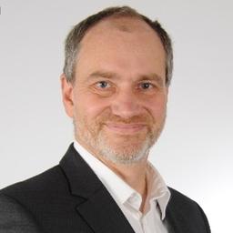 Thomas Kleinmaier's profile picture