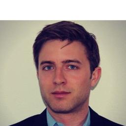 Daniel Baur - duckstance.com GmbH - Teufen
