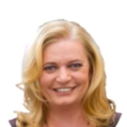 Karin Jakymiw - Inhouse Training - travel management        www.Stadtführer-Reiseleiter.de - Regensburg