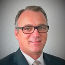 Michael Grote - Norderstedt