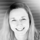 Claudia Vogt - Berlin