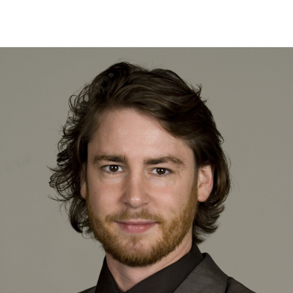 Dr. David Daniel Ebert - Post Doc Research Fellow - Harvard Medical School, ... - david-daniel-ebert-foto.1024x1024