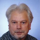 Frank Behrendt - Nienburg/Weser