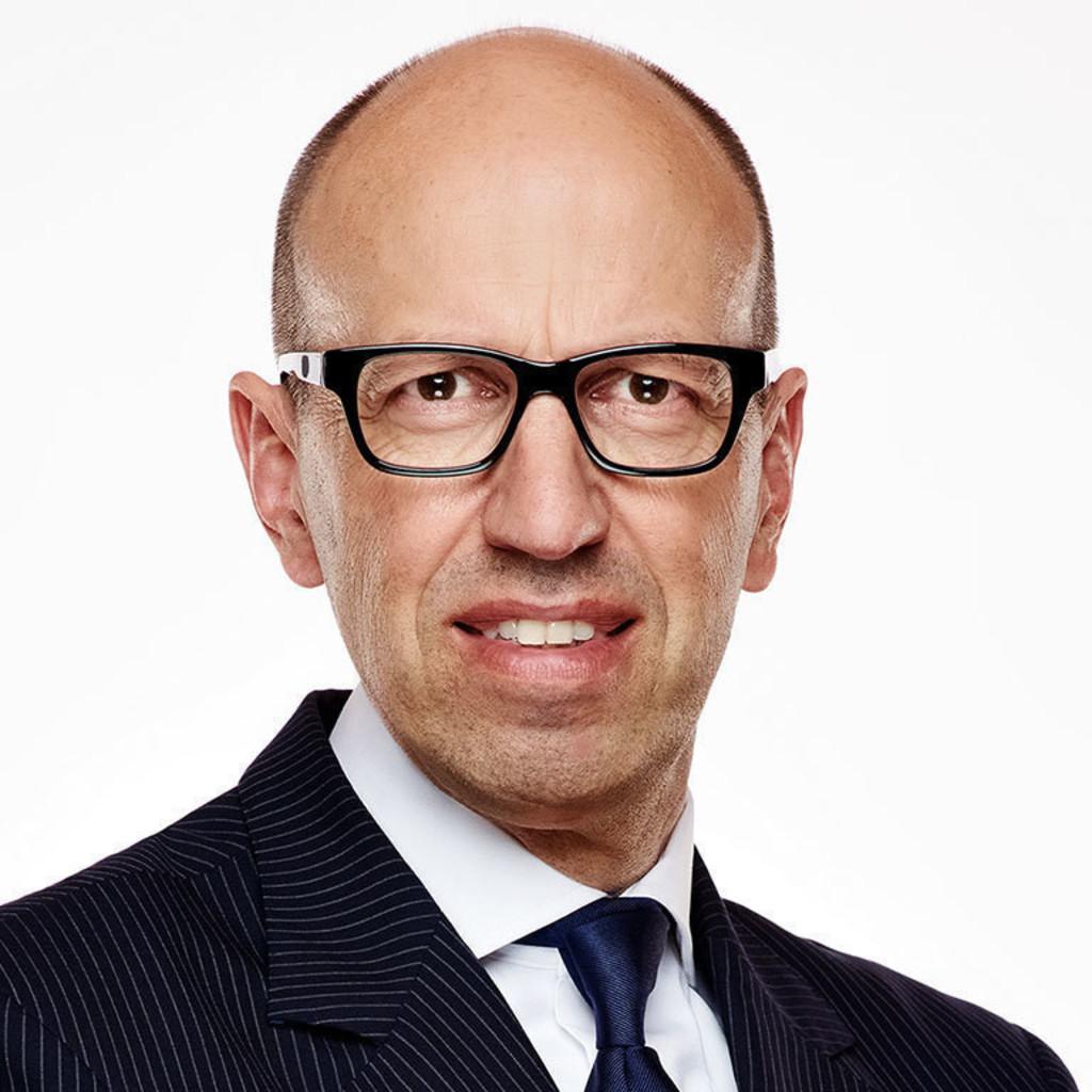 Jürgen Bilo