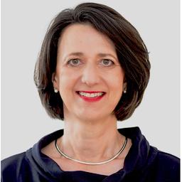 Angela Alexander - Wachsen Sie mit Ihren Herausforderungen. Ich unterstütze Sie dabei! - München