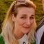 Jennifer Brockmann - Mülheim an der Ruhr
