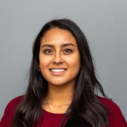 Ariela Lopez's profile picture