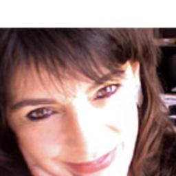 Nuria Antolí González - SHIFTING_COMUNICACIÓN - Barcelona