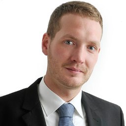 Sebastian Gehrmeyer