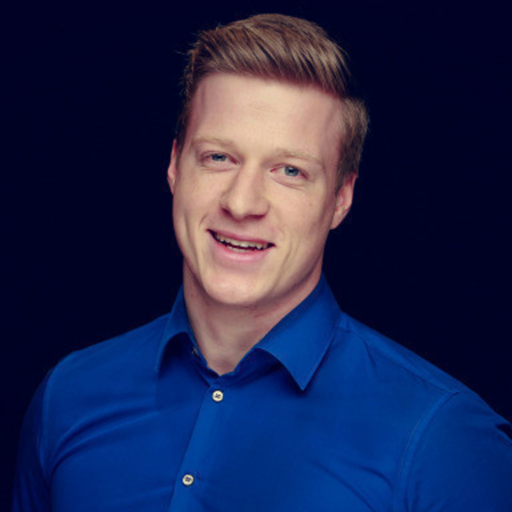<b>Christoph Schmidt</b> - Technischer Vertrieb / Technischer Kundenberater ... - christoph-schmidt-foto.1024x1024