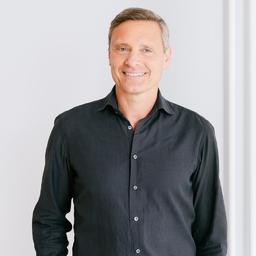 Stefan Heyden - Zebitz & Heyden Real Estate GmbH - Berlin