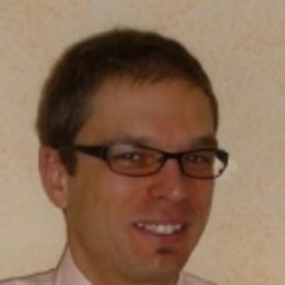 Joachim Weinbrenner