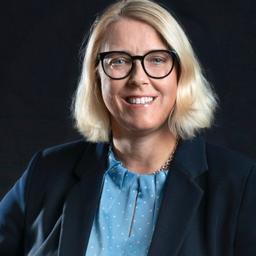 Alexandra Scheifgen - DYMATRIX CONSULTING GROUP GmbH - Köln