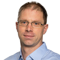 Dr. Richard Hilmes - Operational Project Manager - Fresenius Kabi Norway | XING