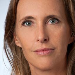 Annette Ludemann-Ober - Valoris Avocats SELAS - Strasbourg