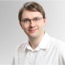 Andreas Hermann - Berlin