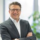 Daniel A. Bachmann - Avry devant-Pont