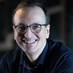 Kai Sternad - Sternad Software GmbH - Pforzheim