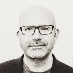 Zippo Zimmermann - designladen.com - Webdesign | Printdesign | Fotos | Schulungen - Saarbrücken