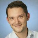Stefan Ludwig - Bad Homburg vor der Höhe