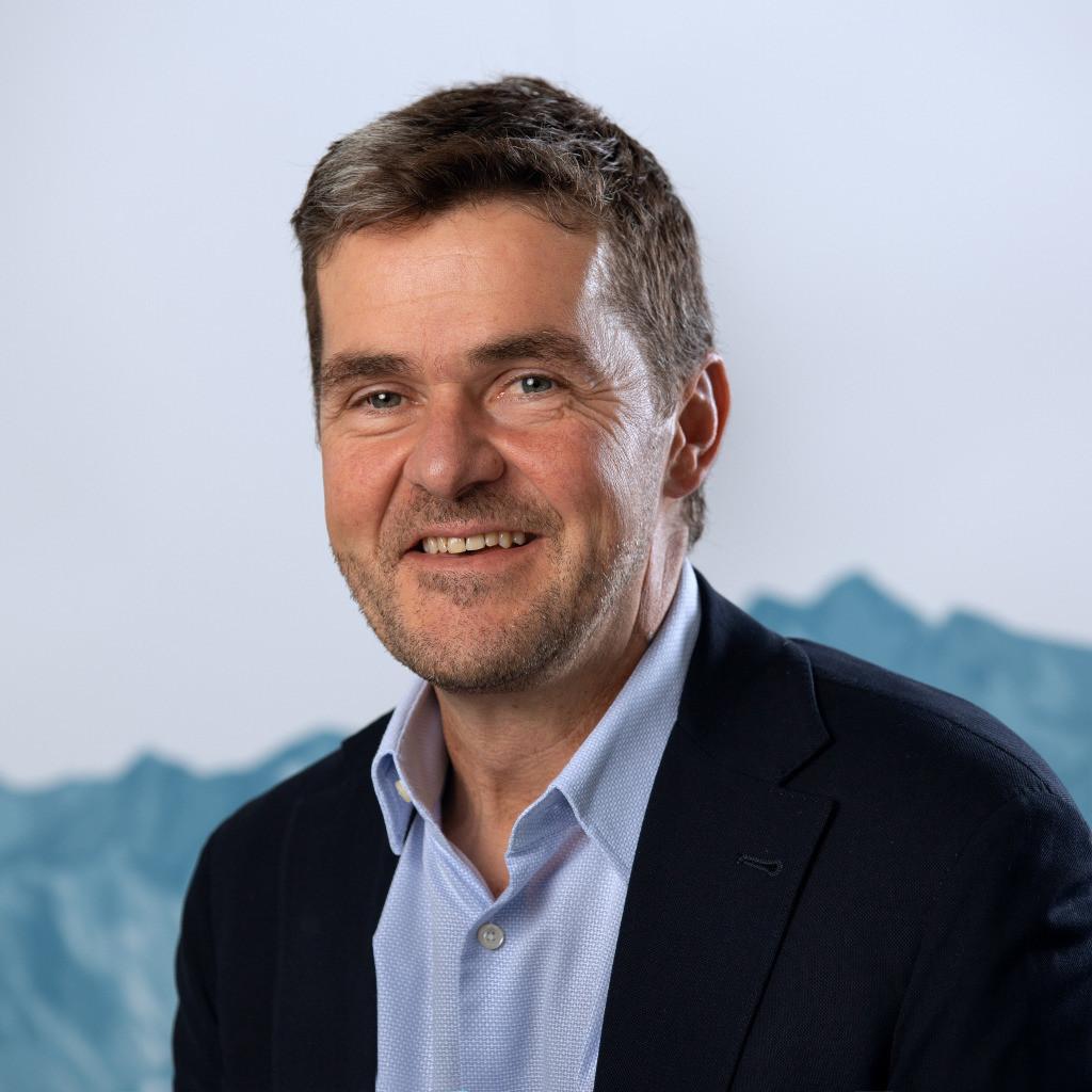Uli Müller's profile picture