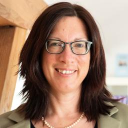Stefanie Kühn - Private Finanzplanung Stefanie und Markus Kühn GbR - Grafing