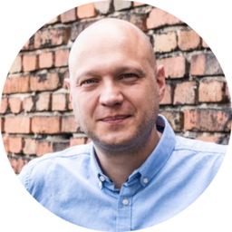Peter Langheinrich - Trevisto AG - Nürnberg