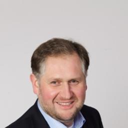 Markus Jabs - Bohlen & Tammling GmbH & Co. KG - Leer