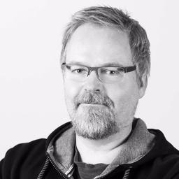 Lars Daum's profile picture