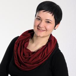 Daniela Leber - Leber + Jäger SteuerberaterPartGmbB - Titisee-Neustadt