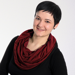 Daniela Leber
