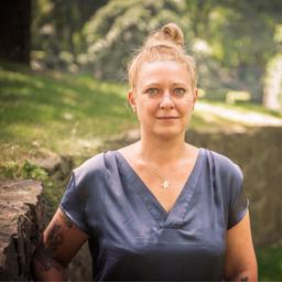 Miriam Funk - Medizin-Texte: Journalismus, Lektorat & Übersetzungen - Kircheib