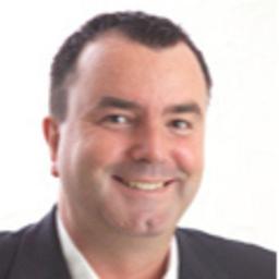 Michael Benedens's profile picture