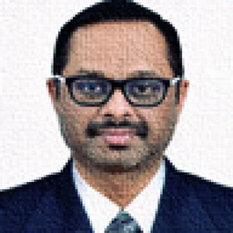 Pradeep Nayak - Cognizant Technology Solutions GmbH - Frankfurt am Main