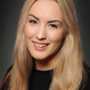 Stephanie Schröder - Brinkum