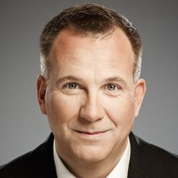 Dieter Weißhaar
