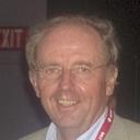 Volker Dietz - Rödermark
