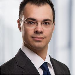 Daniel Wusowski's profile picture