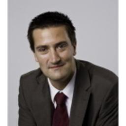 Albert Fragner's profile picture