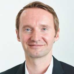 Sebastian Leja - percision services GmbH (adesso Group) - Köln