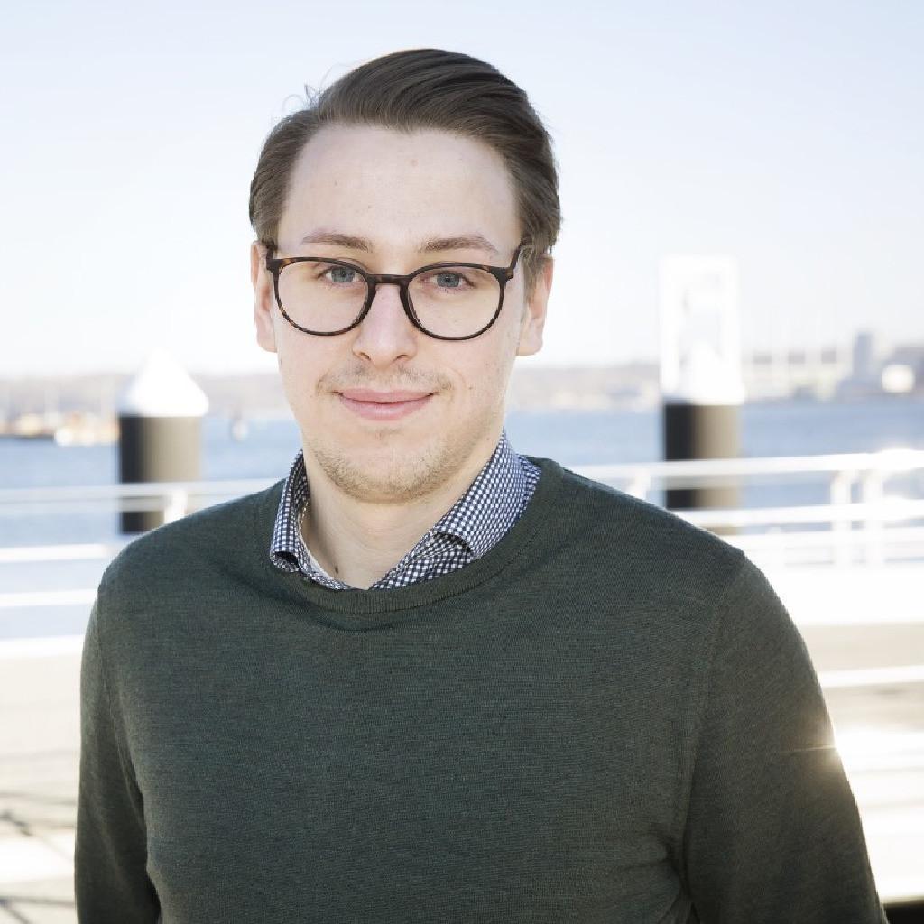 Philipp Langer's profile picture