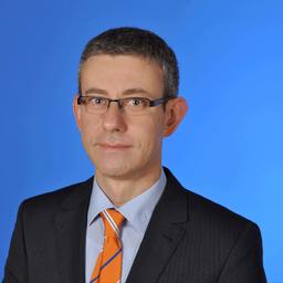 Christoph Pietrek's profile picture