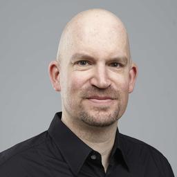 Thomas Andersen's profile picture
