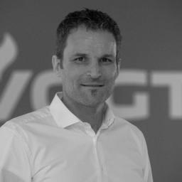 Roland Leuthold - Vogt AG - Oberdiessbach