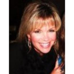 Dawn Johnson USAA - United Services Automobile Association - San Antonio, TX
