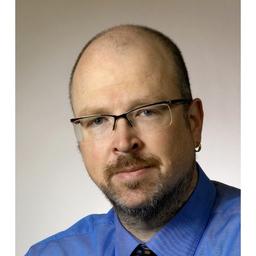Martin Stüve - Interim Manager DDIM®, Z-E-M - Zentrales Einkaufsmanagement, Interim Management - Rottenburg a.d.Laaber