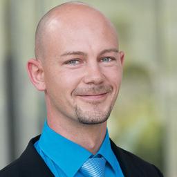 Michael Bauer - Bechtle direct GmbH - Neckarsulm